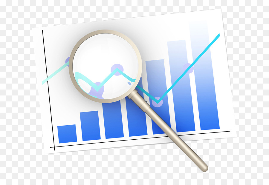 Financial statement analysis Situation analysis Clip art - others