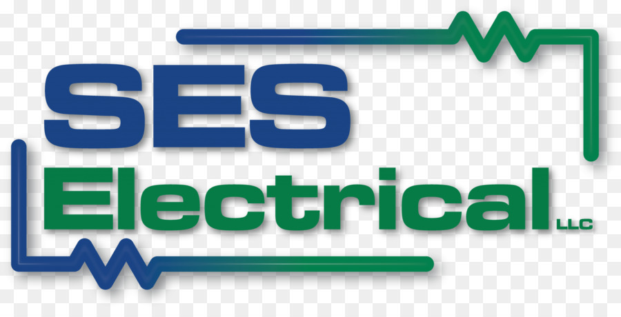 Wiring diagram Logo Architectural engineering Company Organization