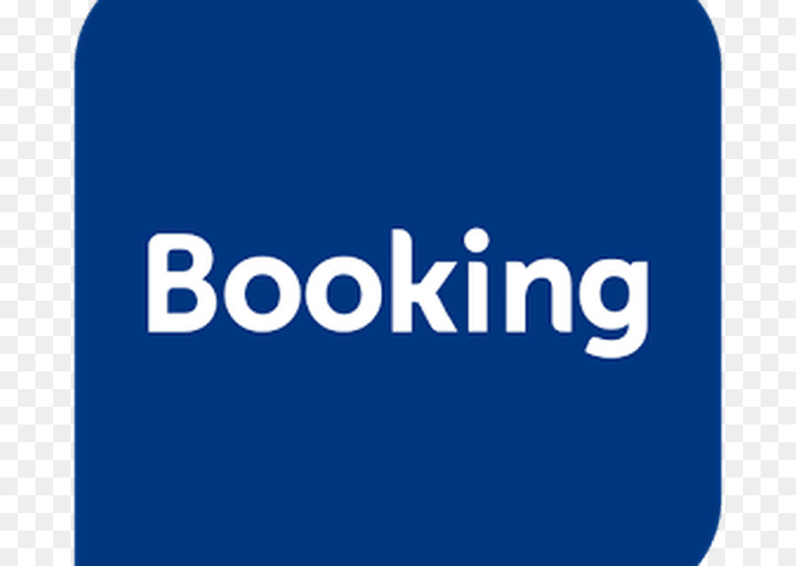 Booking Hotel Android App store - hotel png download - 800*640 - booking app
