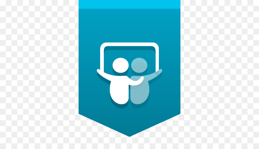 SlideShare Social media Computer Icons LinkedIn - social media png