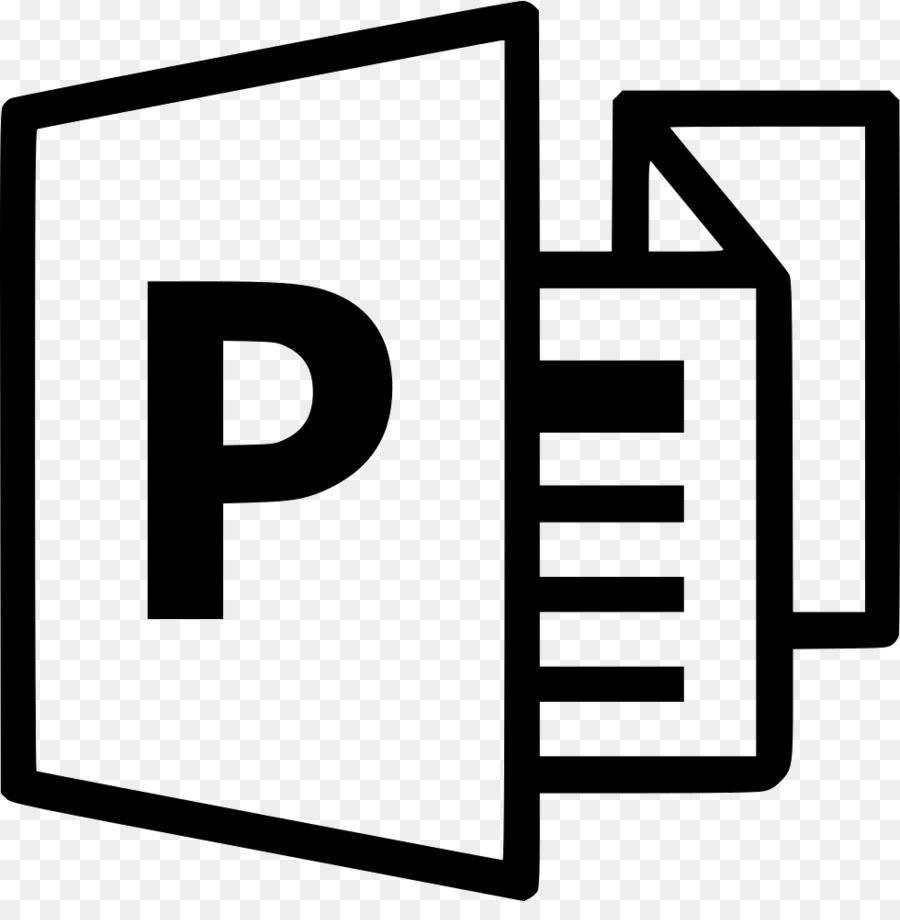 Office Publisher Microsoft Publisher Computer Icons Desktop Publishing Microsoft
