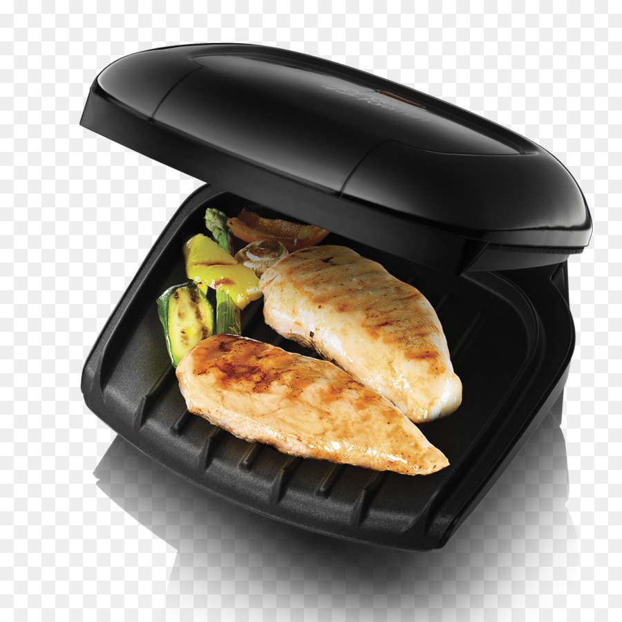 Grille Panini Barbecue Panini George Foreman Grill Grilling Cooking Barbecue