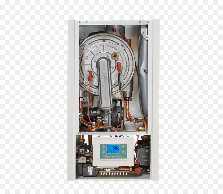 Furnace Boiler OpenTherm Wiring diagram Aquastat - others png