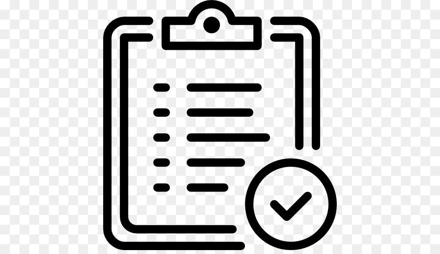 Medical history Medicine Health Care Medical record - health png