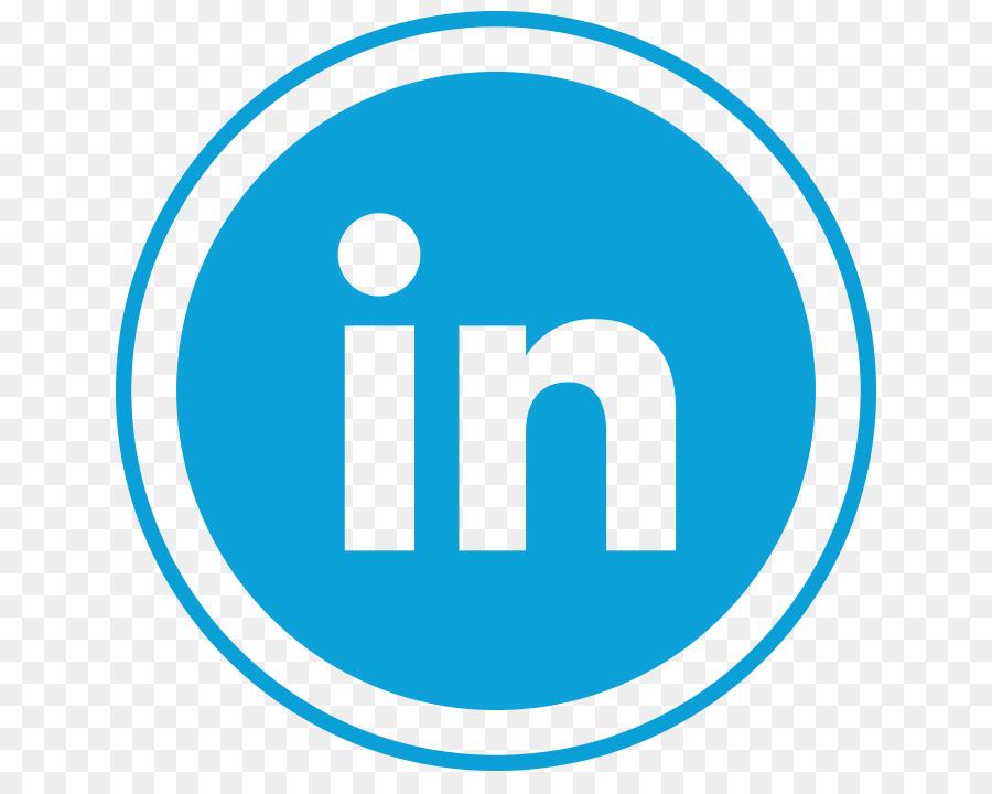 Social media SlideShare Computer Icons - social media png download