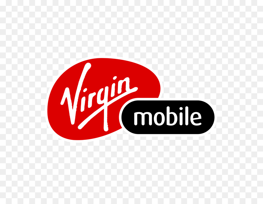 Virgin Mobile USA Virgin Mobile Canada iPhone Customer Service - cricket number customer service