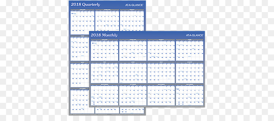 Calendar Personal organizer 0 1 2 - others png download - 683*383