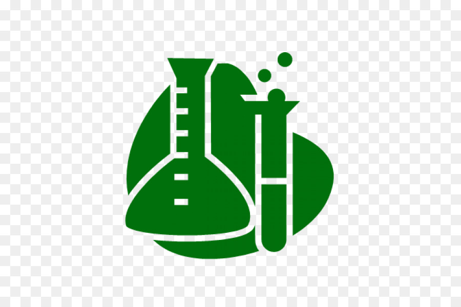 Chemistry Chemical reaction Laboratory safety Chemical substance