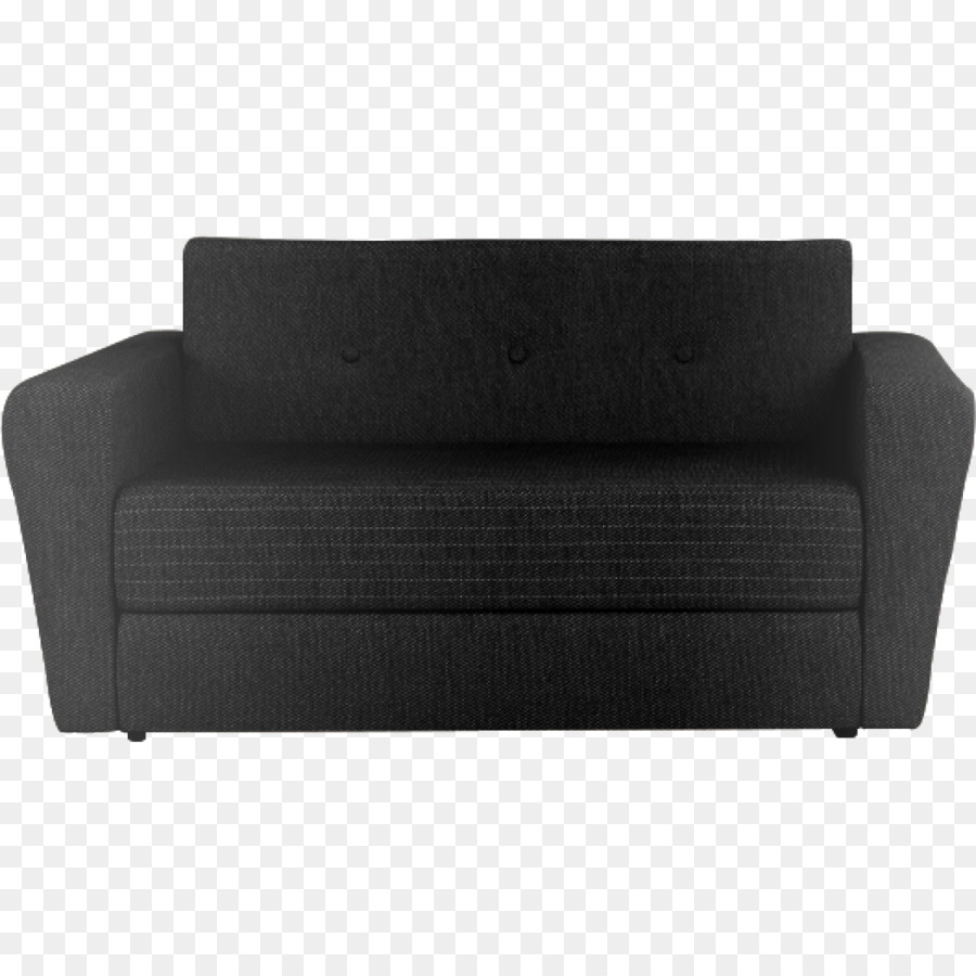 Fauteuils Clic Clac Sofa Bed Clic Clac Couch Fauteuil Bed Png Download 1200 1200