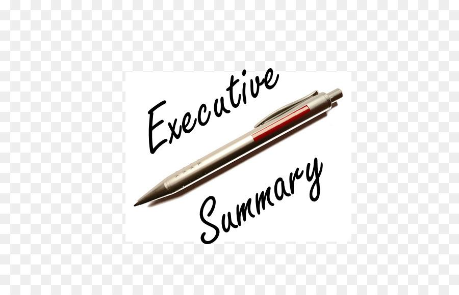 Logo Executive summary Business plan Entrepreneurship - Business png