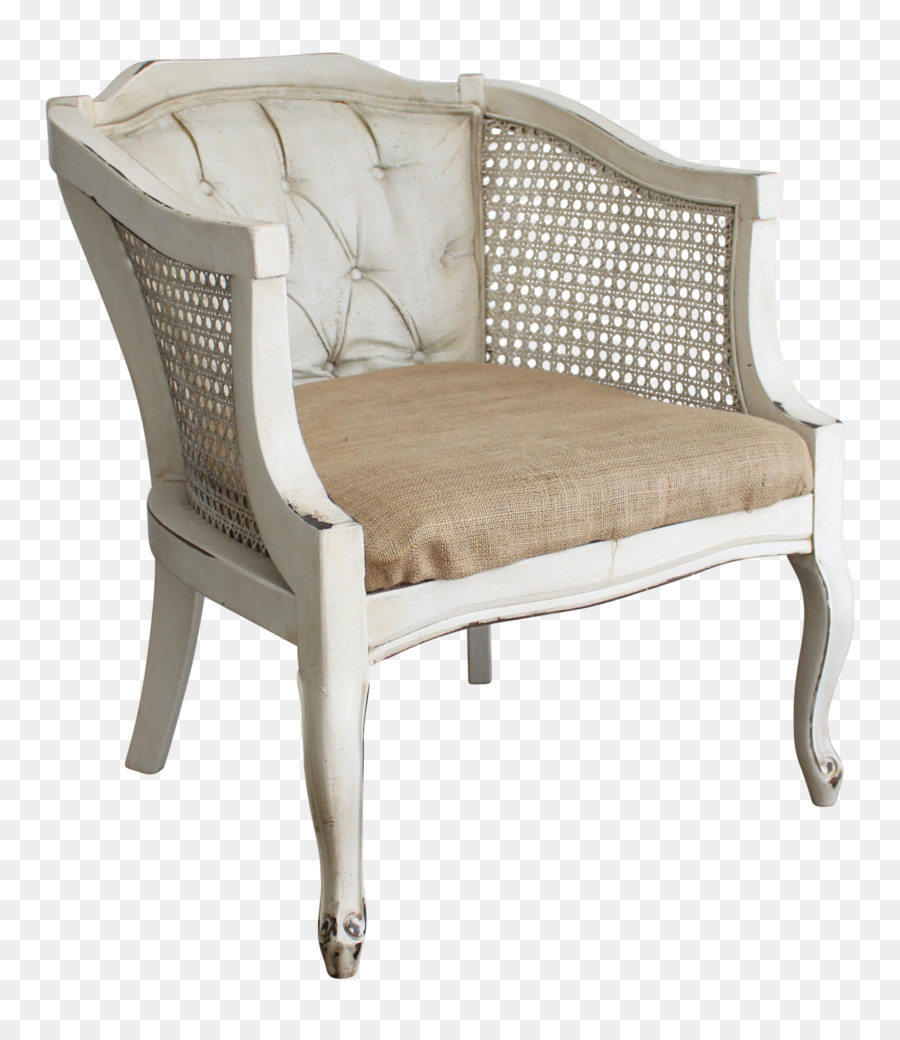 Fauteuil Shabby Chic Wegner Wishbone Chair Shabby Chic Caning Couch Chair Png