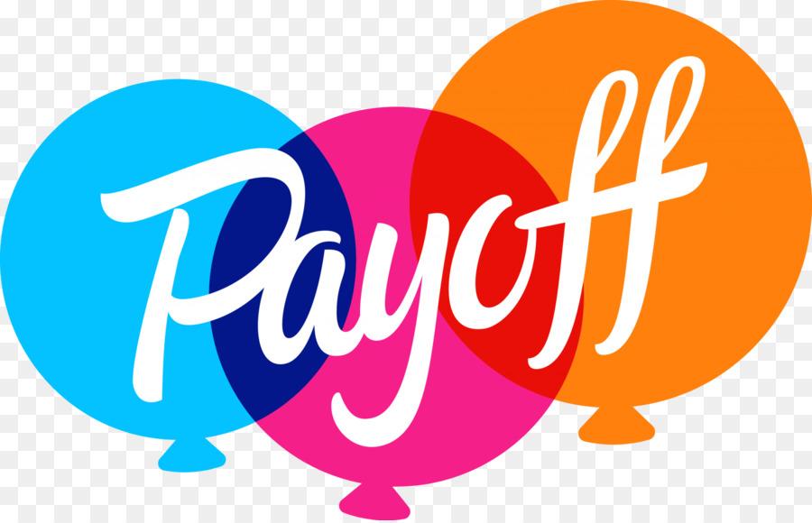 Refinancing Credit card debt Payoff, Inc Finance Loan - credit card - payoff credit card loan