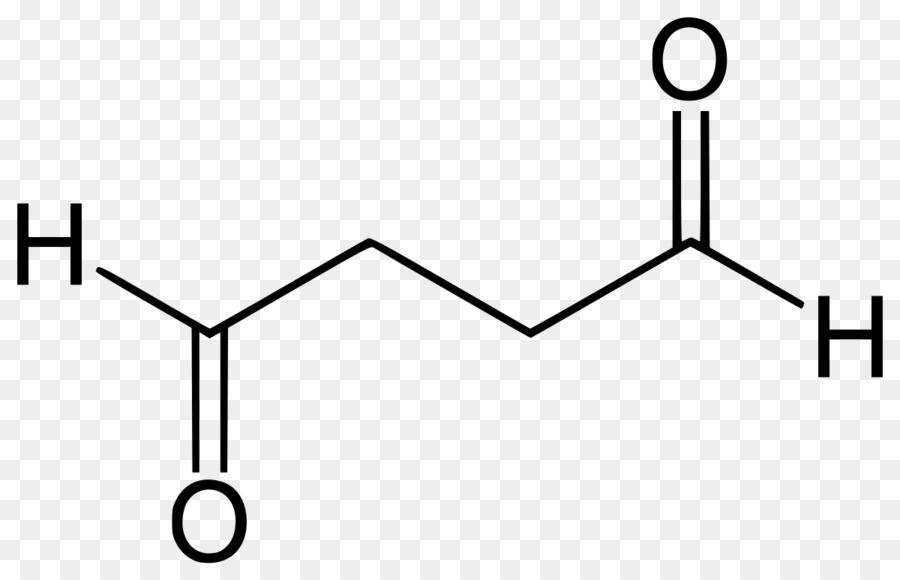 Succinic acid Malic acid Dicarboxylic acid Fumaric acid - data