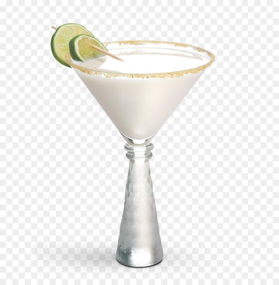 Fullsize Of Key Lime Pie Martini