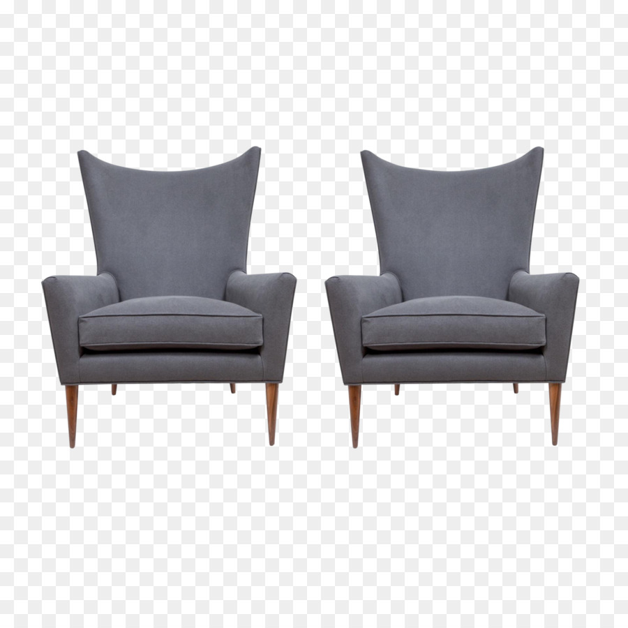 Pöng Sessel Club Sessel Wing Sessel Couch Polstermöbel Stuhl Png