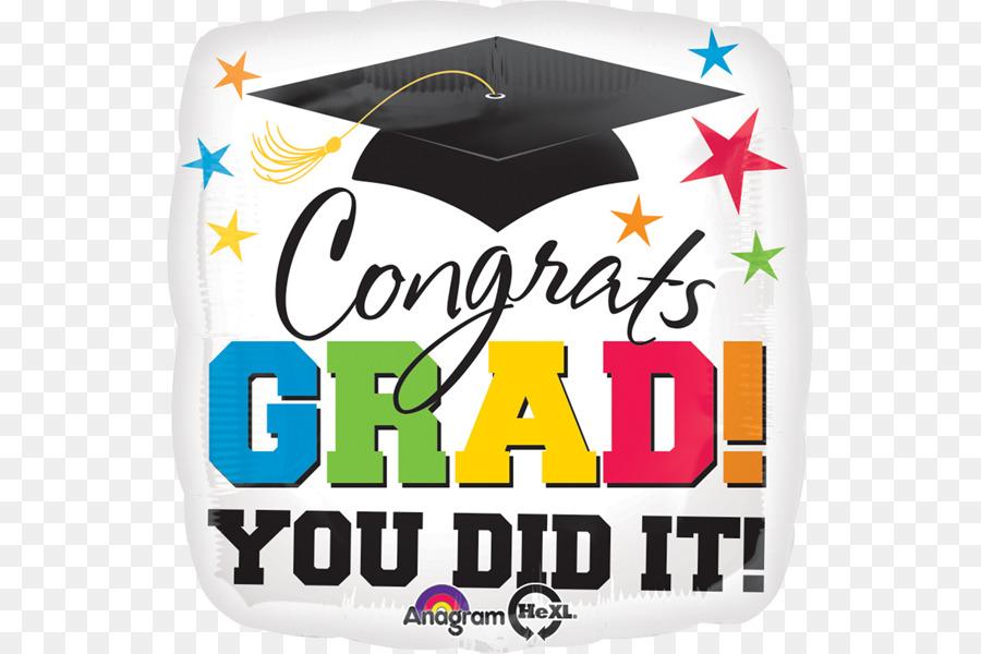 Personalized Graduation Poster Congratulations Graduate Bycustom