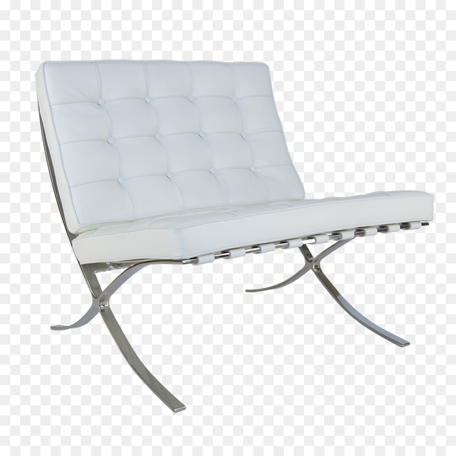 Chaise Barcelona Barcelona Chair Chaise Longue Wing Chair Furniture Modern Chair