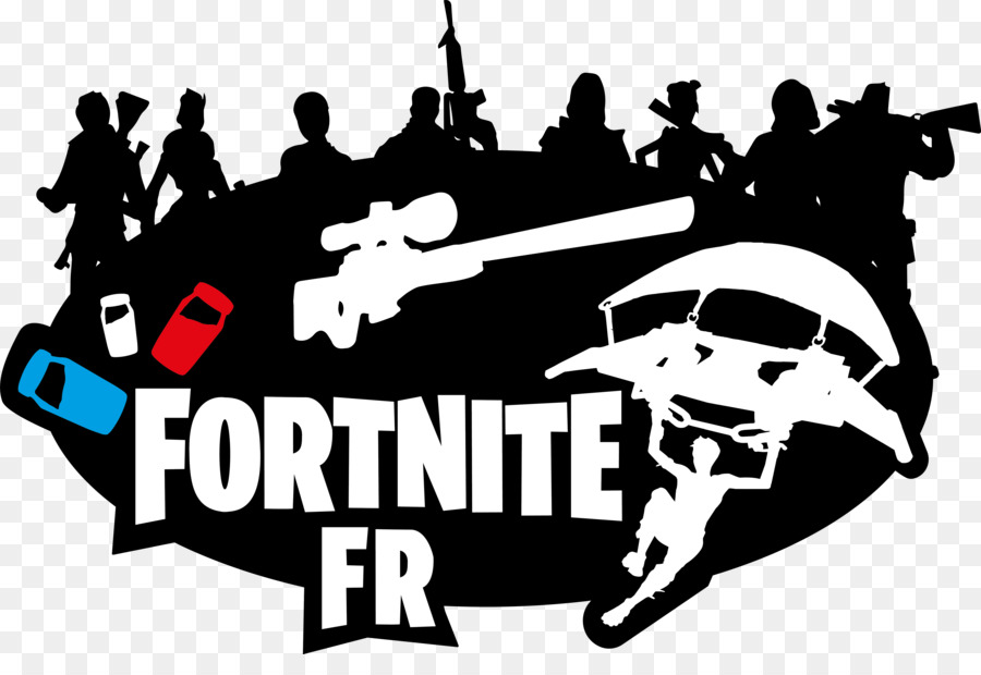 Battle Royale Libro Fortnite Battle Royale Camiseta De Juego De Video Xbox One