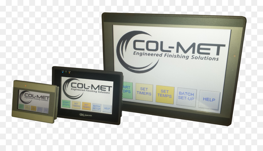 Touch Screen Wiring Diagram Electronic Schematics collections