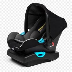 Fabulous Baby Toddler Car Seats Britax Elite Car Seat Baby Toddler Car Seats Britax Elite Car Seat Png Britax B Safe 35 Elite Review Britax B Safe Stroller