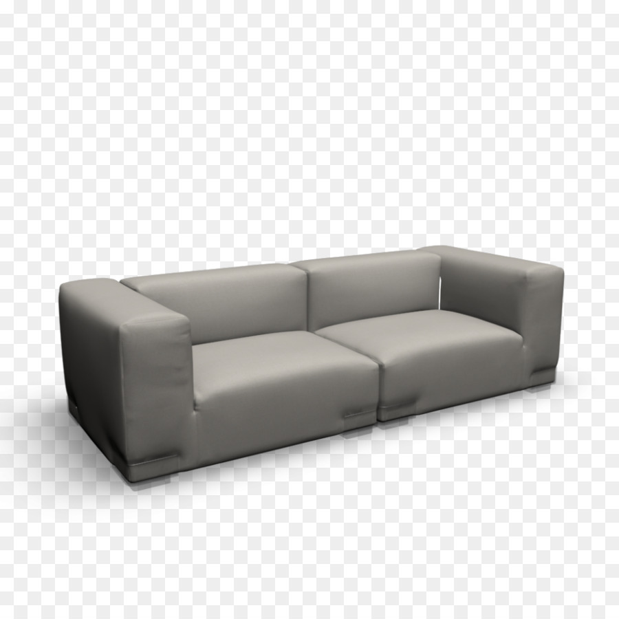 Kartell Sofa Sofa Bed Kartell Couch Living Room Plastic White Sofa Png