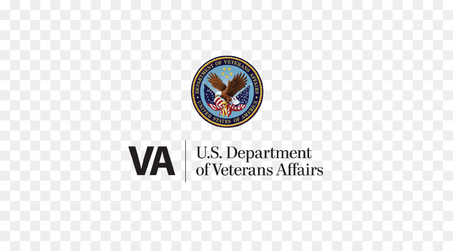 United States Department of Veterans Affairs Police Veterans