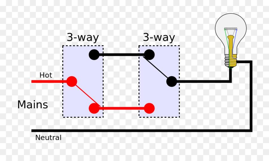 Lighting Wiring Diagram Of Relay Free Download Wiring Diagram - 611