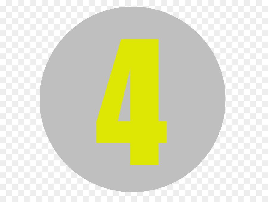 Wybie Lovat Circuit diagram Logo Brand YouTube - Coraline Jones png