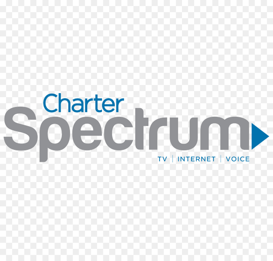 Charter Communications Spectrum Customer Service Time Warner Cable