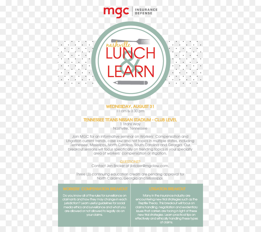 Lunch Google Calendar Learning Information - Template News png