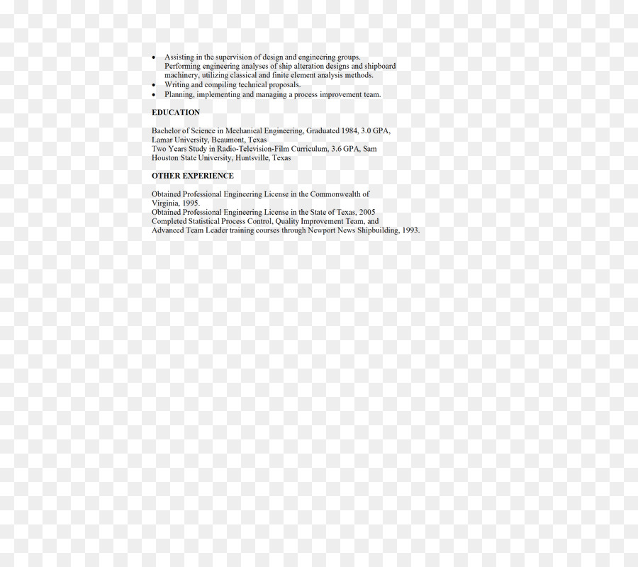 Recommendation letter Scholarship Writing Cover letter - student png
