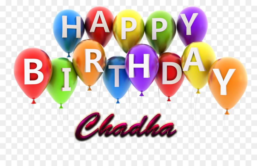 Bolo de aniversário de Felicitações E Cartões de Feliz Aniversário