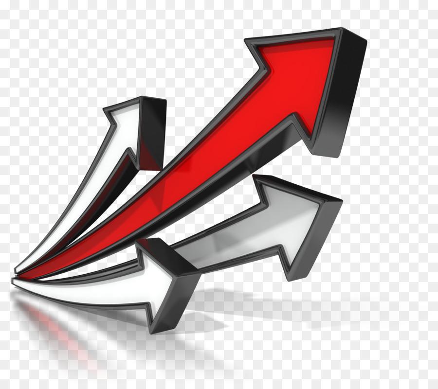 Interview Promotion Rank Success Supervisor Automotive design - lead