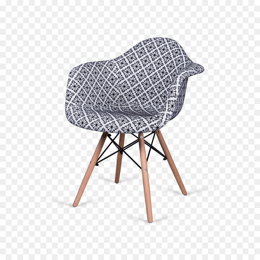 Versandhandel Möbel Plastic Side Chair Möbel アームチェア Stuhl Png Herunterladen
