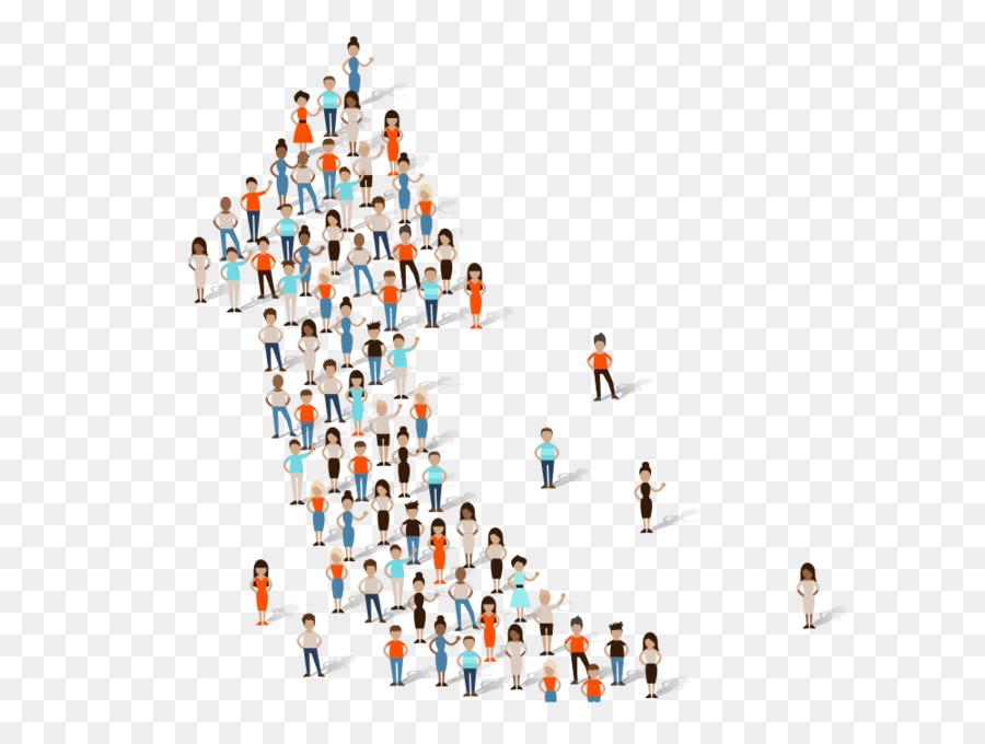 Social media Network Academy Business intelligence Retail Skill - retail skill