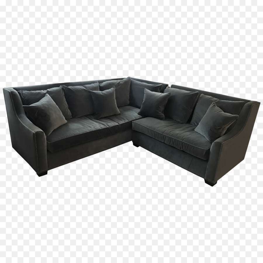 Schlafsofas Kostenlos Schlafsofa Sessel Couch Möbel Sessellift Stuhl Png