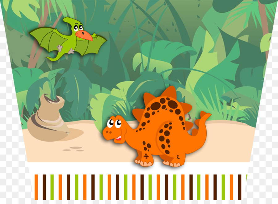 Jungle Rainforest Cartoon Clip art - jungle png download - 1474*1062