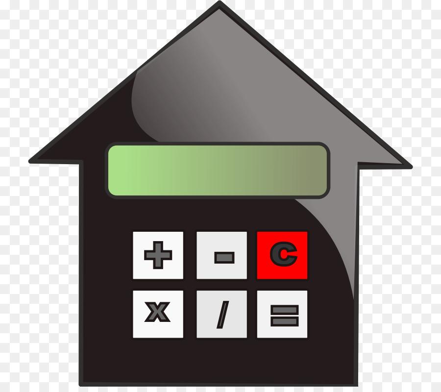 Mortgage calculator Mortgage loan Sneg Mortgage Team Repayment