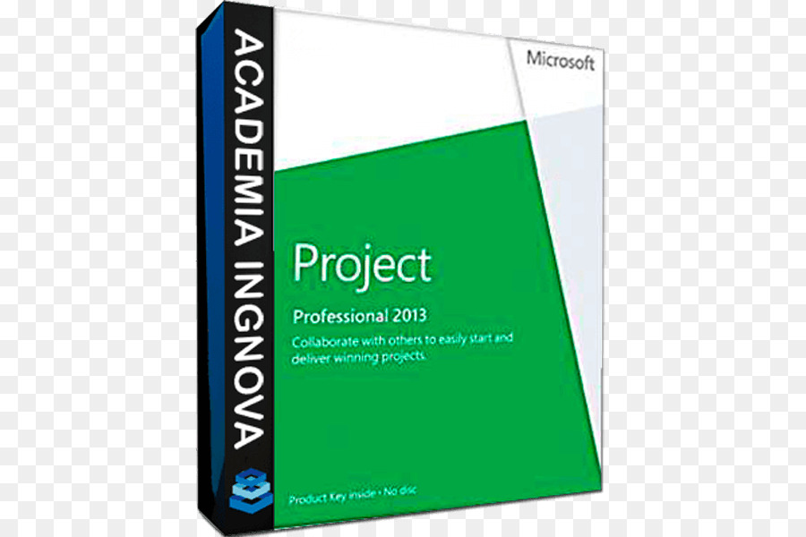 Microsoft Project 2013 Microsoft Office - microsoft png download