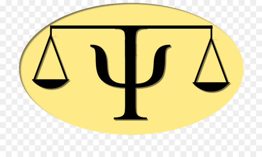 Psychology Symbol Psychological evaluation Communication Well-being