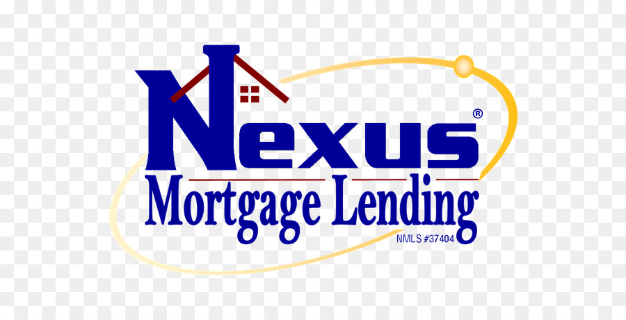Mortgage loan Idaho Housing and Finance Association Mortgage