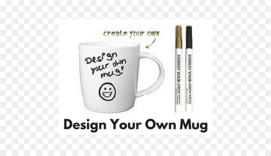 Coffee cup Mug Tumbler Template - mug png download - 512*512 - Free - tumbler template