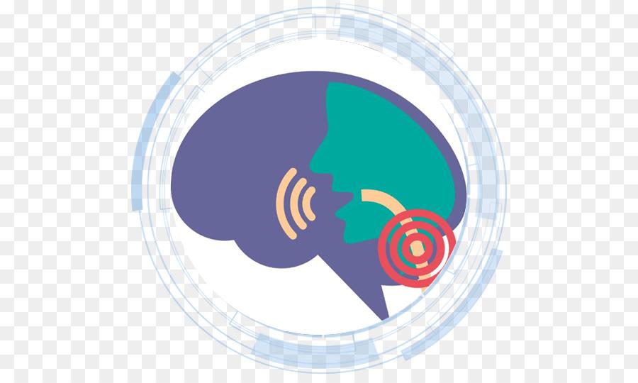 Miami Speech  Swallowing Center Speech-language pathology
