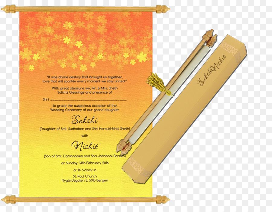 Madhurash Cards King of Indian Wedding Cards  Scroll Wedding