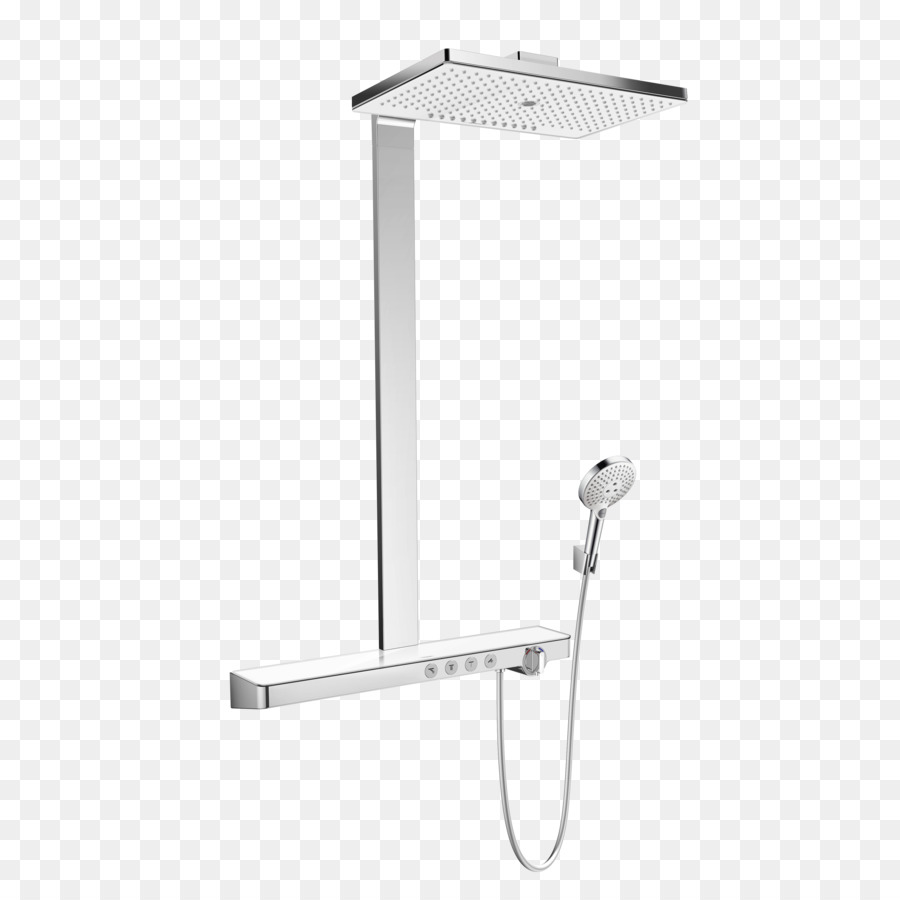 Hansgrohe Ag Кран душ Hansgrohe Architonic АГ душ Png скачать 4000 4000