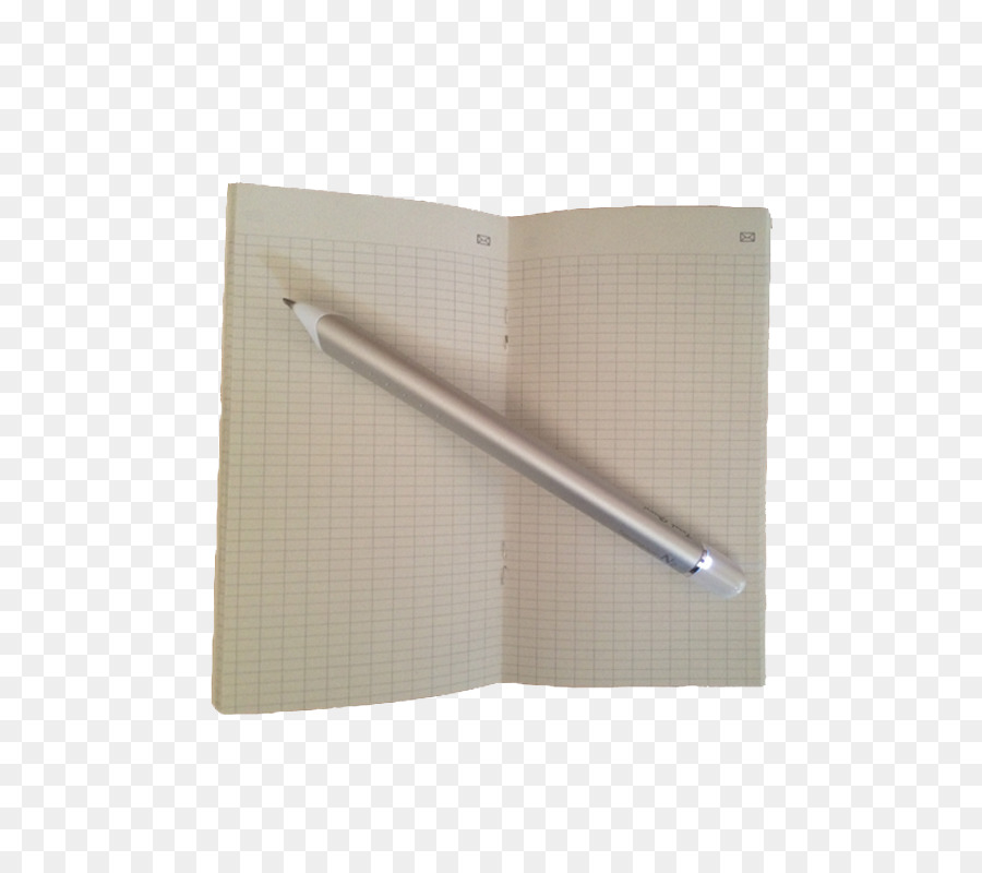 Graph paper Notebook - paper Notebook png download - 532*800 - Free - notebook paper download