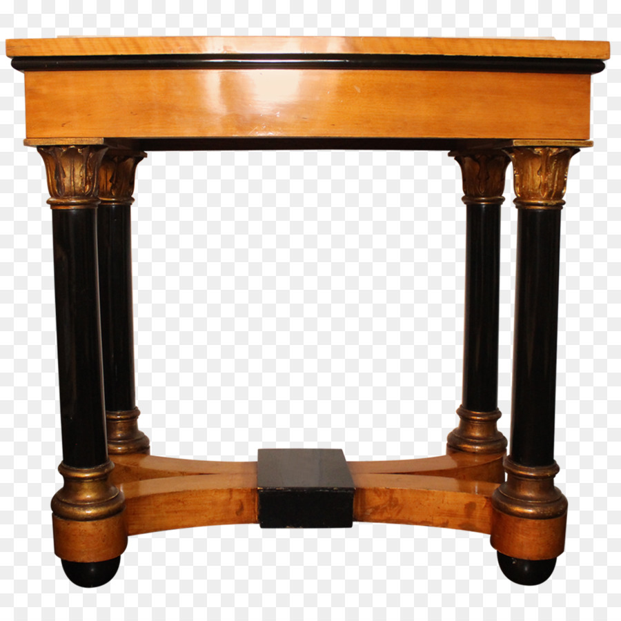 Biedermeier Couchtisch Tisch Biedermeier Decorative Arts Interior Design Services