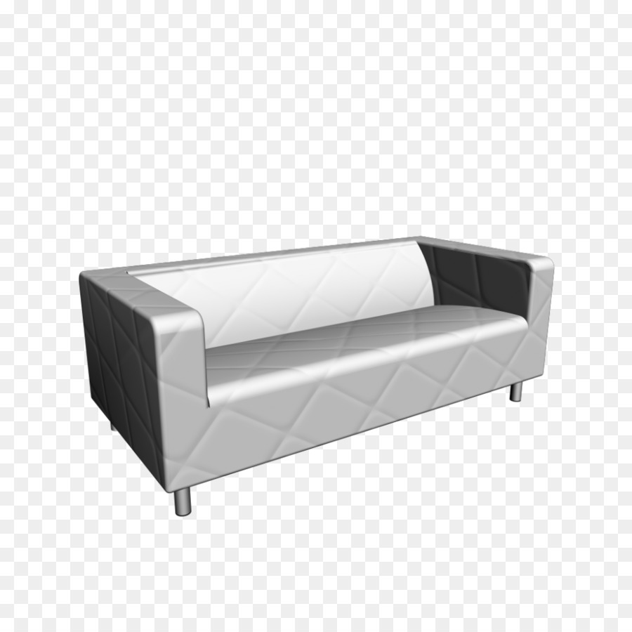 Ikea Sofa Klippan Klippan Couch Ikea Sofa Bed Furniture Others Png Download 1000