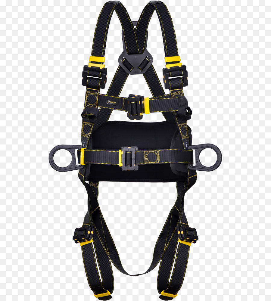 Safety Belt Climbing Harnesses Seat Belt Personal Protective Equipment Safety