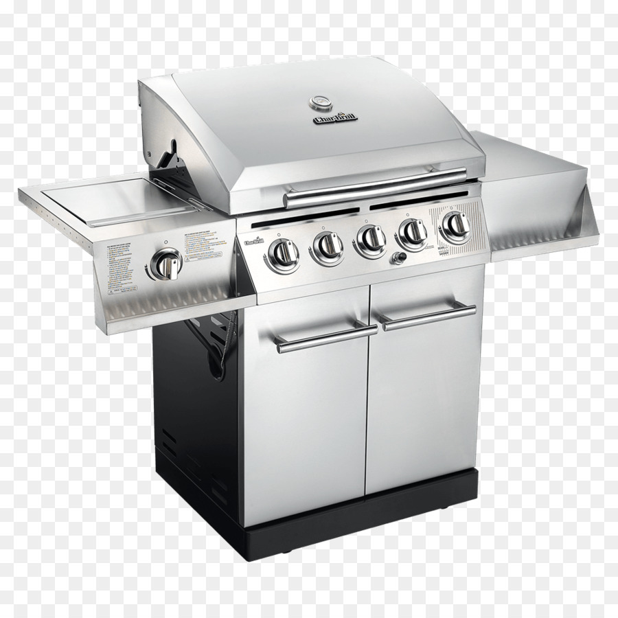 Broil Gasgrill Barbecue Char Broil Grilling Gasgrill Brenner Barbecue Png